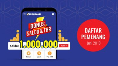 ppob-online-kiosbank
