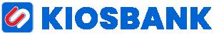 PPOB Kiosbank - Agen Pulsa, Listrik, PDAM & PPOB Terbaik