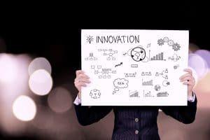 inovasi usaha, ppob, kiosbank, pembayaran online