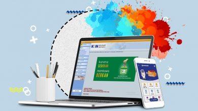 kiosbank, ppob, ppob adalah, pembayaran online