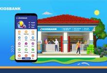 Cara Install dan Daftar PPOB KiosBank di Komputer – Gratis