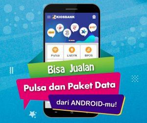 bisnis ppob online kiosbank